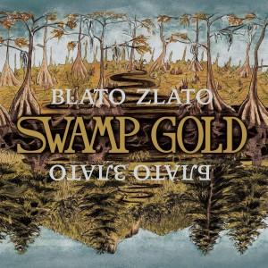 BZ_SwampGold_DigitalAlbumArt_smallfilesize_website