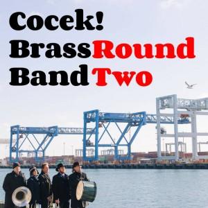 Cocek Brass Band