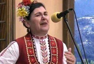 Dinka Ruseva