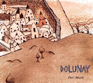 Dolunay_cover