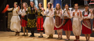 Fig 5 ValleTona (Albanian dance group) BN14 20140315_CLR_37303