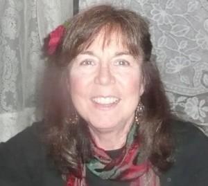 Janet Finney-Krull