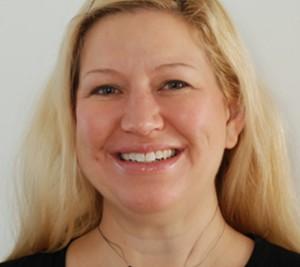 Alyn Kristin Kay