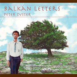 KT-2014_fall_n&n_balkanLetters