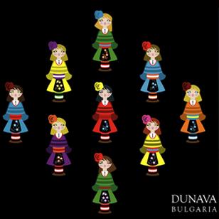 KT-2014_fall_n&n_dunava