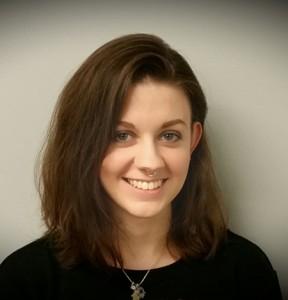Jennifer Shearer