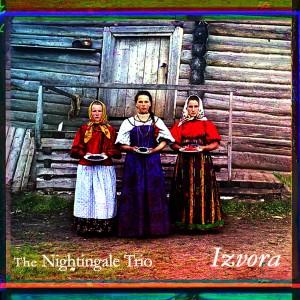 Nightingale Trio