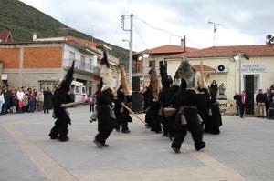 Arapides in Monastiraki (photo: Lenka Harmon)