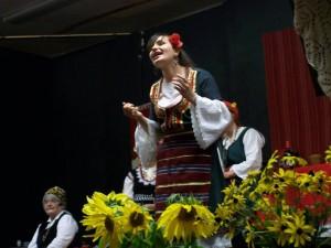 Elitsa Stoyneva