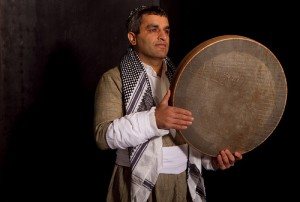 Ahmad Yousefbeigi