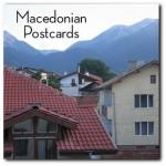 n&n_macpostcards_podcast