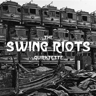 n&n_swingriots_cd